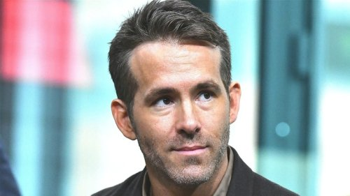 The Surprising Role That Made Ryan Reynolds The Most Money In His Career