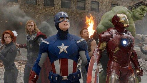 The History Of Superhero Films Explained