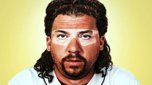 The Danny McBride Sports Comedy Series You Can Stream On HBO Max