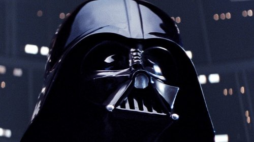 Rules Darth Vader Has To Follow In The Star Wars Universe