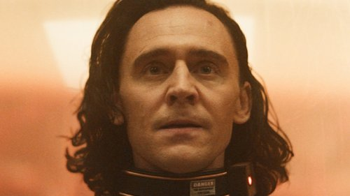 What Is The Multiverse War In Loki?