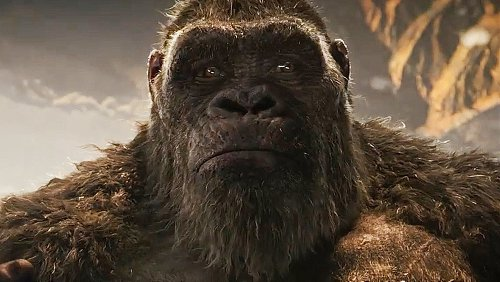Every King Kong Movie Ranked Worst To Best