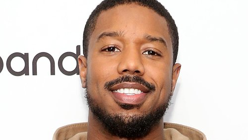 The Character Everyone Forgets Michael B. Jordan Played On The Sopranos