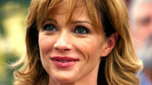 What Lauren Holly Has Been Doing Since Leaving NCIS