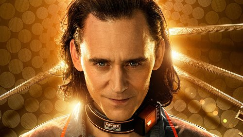 How Many Episodes Are There In Disney's Loki?