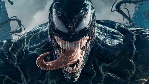 Venom Movie Theories That Change Everything