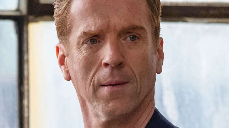 The Billions Star Who Had The FBI Called On Him