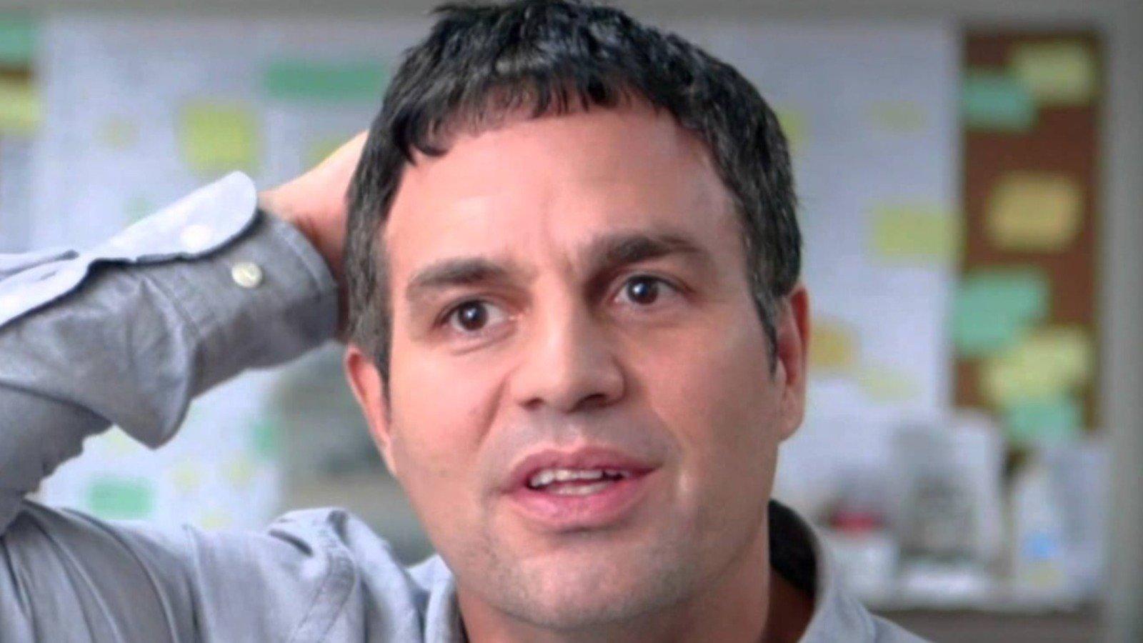 The Forgotten Mark Ruffalo Crime Drama You Can Stream On Netflix
