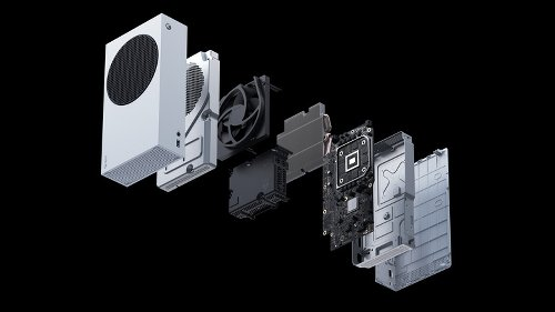 The Stunning Transformation Of The Xbox