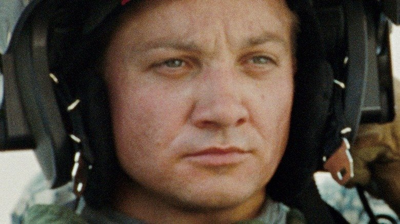 There Are Only 13 Near-Perfect War Movies According To Metacritic