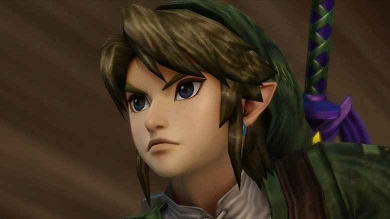 Every Mainline Zelda Game Ranked From Worst To Best
