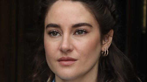 What The Cast Of Divergent Looks Like Today
