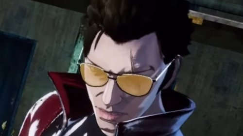 No More Heroes 3 Release Date, Trailer And Gameplay