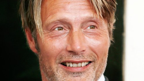 Mads Mikkelsen Gets Candid About His 'Humiliating' Fantastic Four Audition
