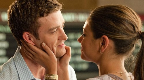 Movies Like Friends With Benefits That Every Romance Fan Should Watch Next