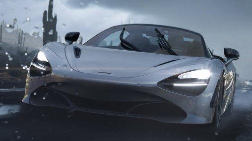 Will Forza Horizon 5 Release On Xbox One?