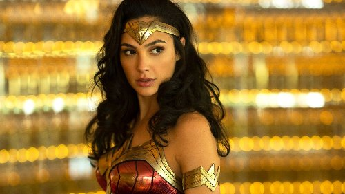 How Zack Snyder Knew Gal Gadot Was Perfect For Wonder Woman