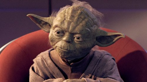 Unpopular Opinions About Star Wars That Raise Good Points