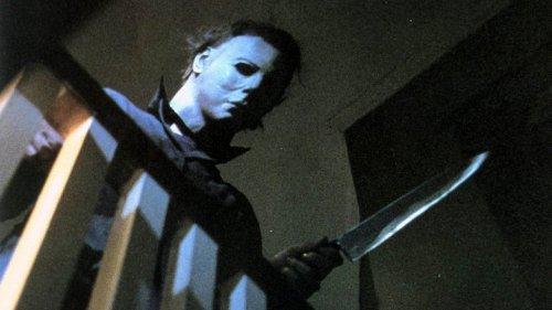 Dumb Things In The Original Halloween Everyone Ignores