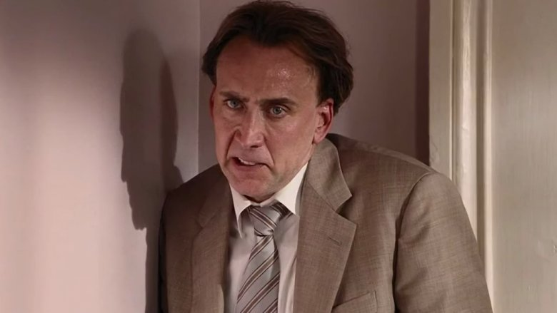 Nicolas Cage Box Office Bombs Ranked Worst To Best
