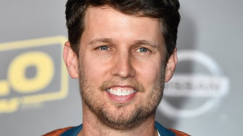 What Life Is Really Like For The Star Of Napoleon Dynamite Now