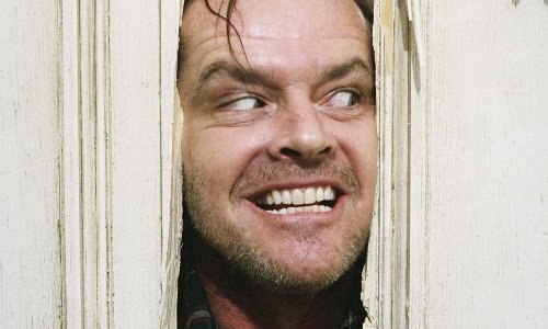 How The Shining Changed Horror Movies And No One Noticed