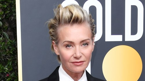 Why Hollywood Stopped Casting Portia De Rossi