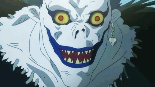 Anime Monsters That Are Absolutely Terrifying