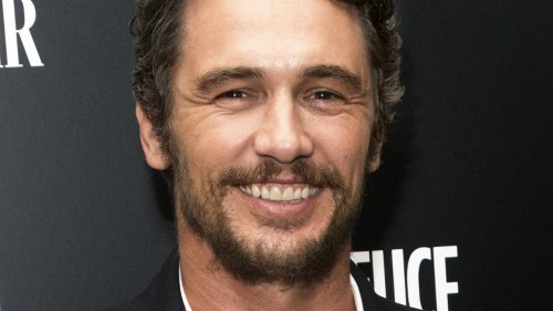 Here's How James Franco's Method Acting Hurt His Co-Star Tyrese Gibson