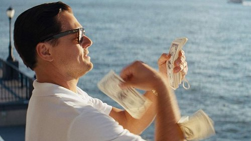 The Truth About The Fake Money You See In Movies