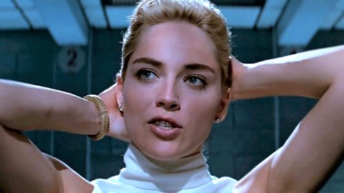 The Most Paused '90s Movie Moments
