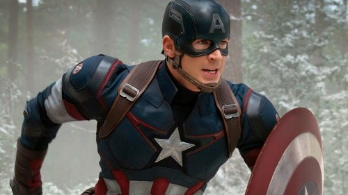 Captain America's MCU Story Explained