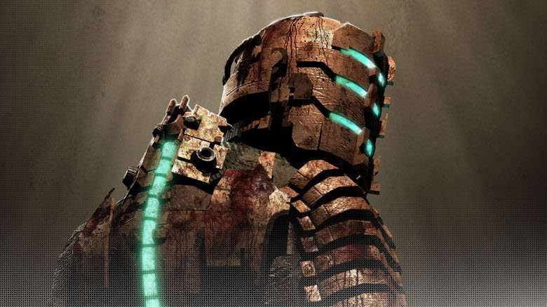 The Reason We Never Got To Play Dead Space 4