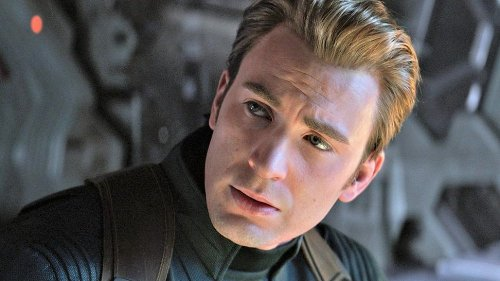 Marvel Characters Who Appear In The Most MCU Movies