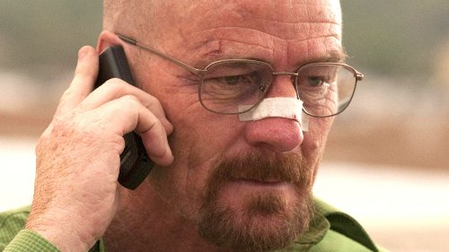 The Shocking Amount Of Lives That Walter White Ended In Breaking Bad