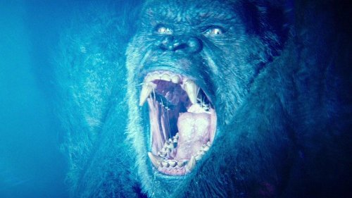 The History Of King Kong Explained