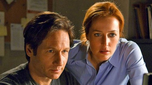 Iconic TV Duos Who Hated Each Other In Real Life