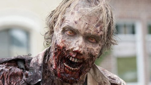 These Are The Only Near-Perfect Zombie Movies, According To Metacritic