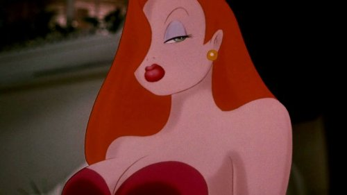 Inappropriate Characters That Shouldn't Be In Kids' Movies