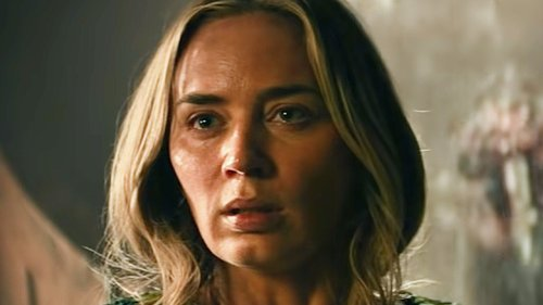 What The Critics Are Saying About A Quiet Place Part 2