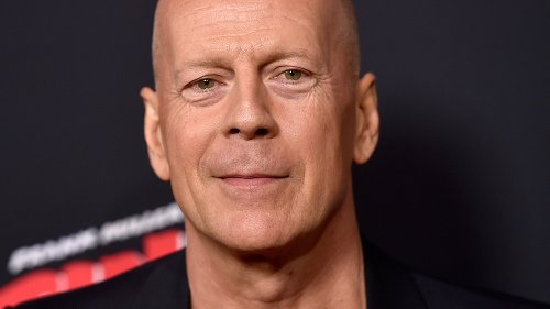 The Worst Bruce Willis Movies According To Rotten Tomatoes