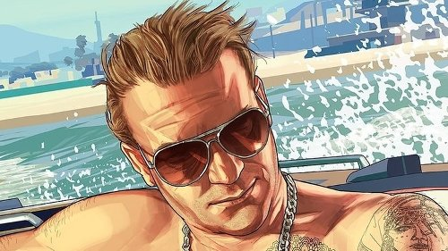 Grand Theft Auto Features You Never Knew Were Cut