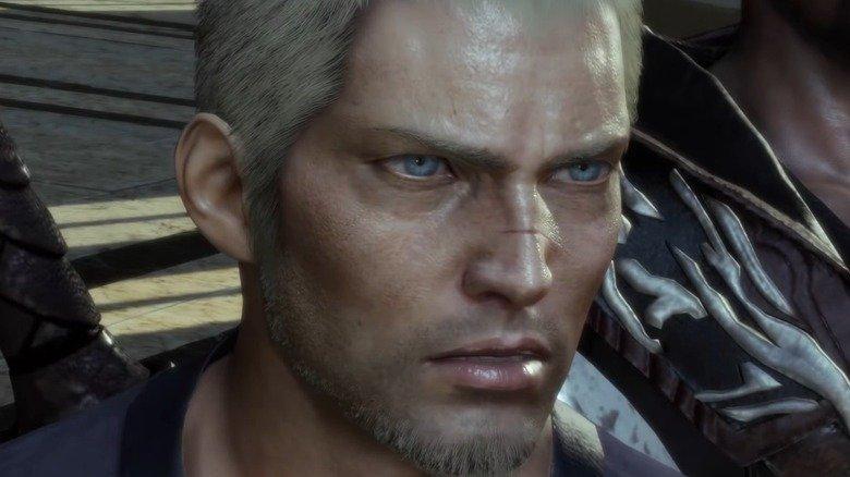 The Best Memes Of E3 2021