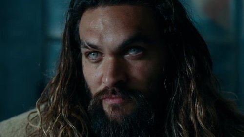 This Game Of Thrones Star Just Joined Aquaman 2