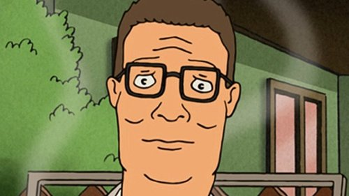 It Looks Like King Of The Hill Might Be Coming Back