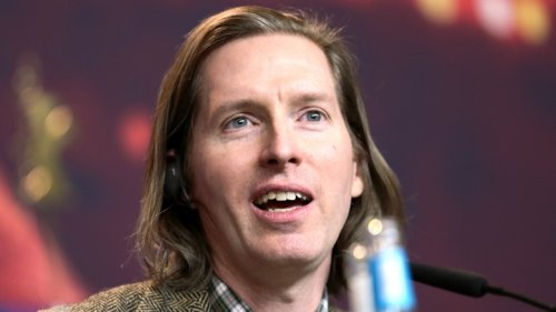 Wes Anderson's Next Film Just Booked A Huge Star