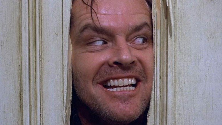 Small Details You Missed In The Shining