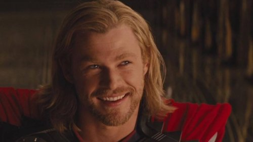 How The Disastrous Thor Credits Changed Marvel Movie Filming Forever