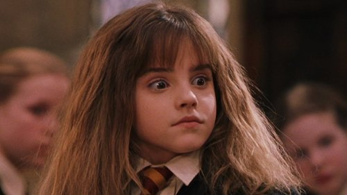 Here's How Much Money Emma Watson Made From Harry Potter
