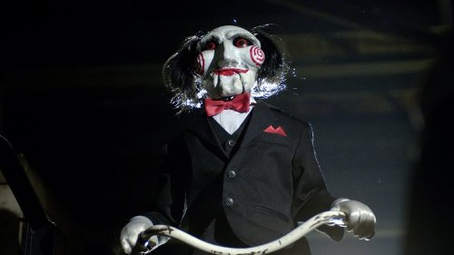 Every Saw Film Ranked From Worst To Best